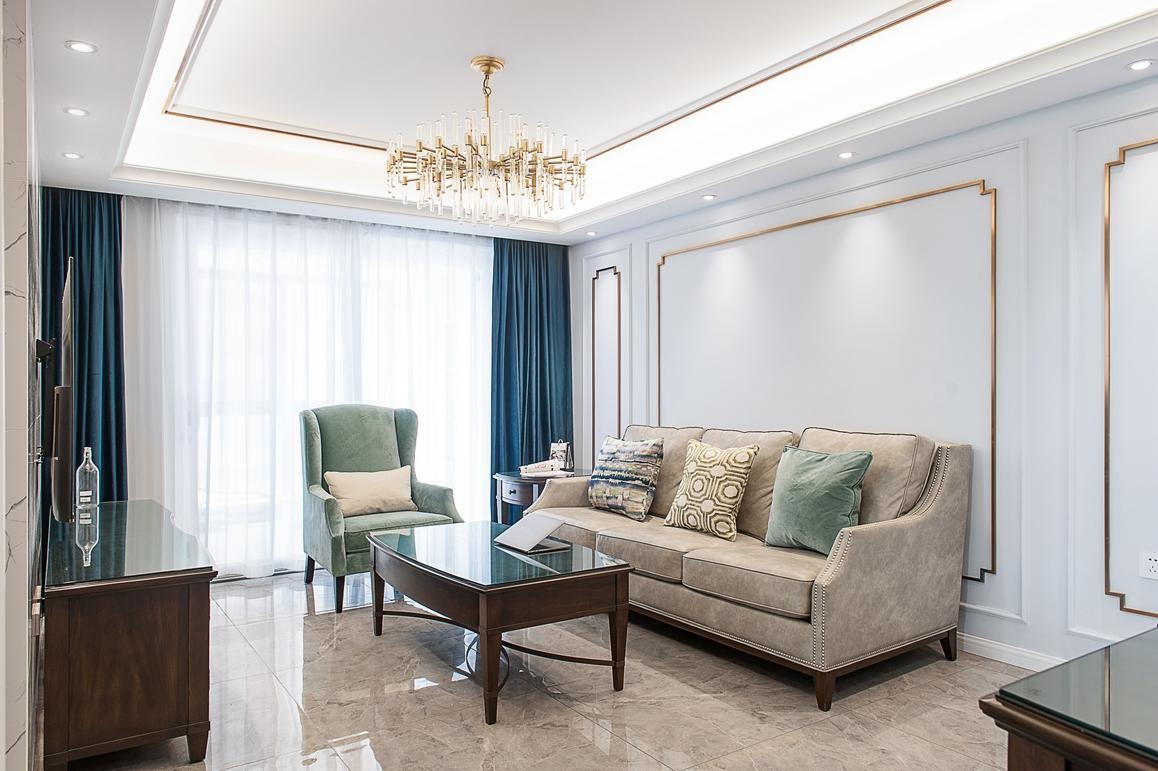 南京二手房装修公司哪家好,如何选择靠谱的二手房装修公司