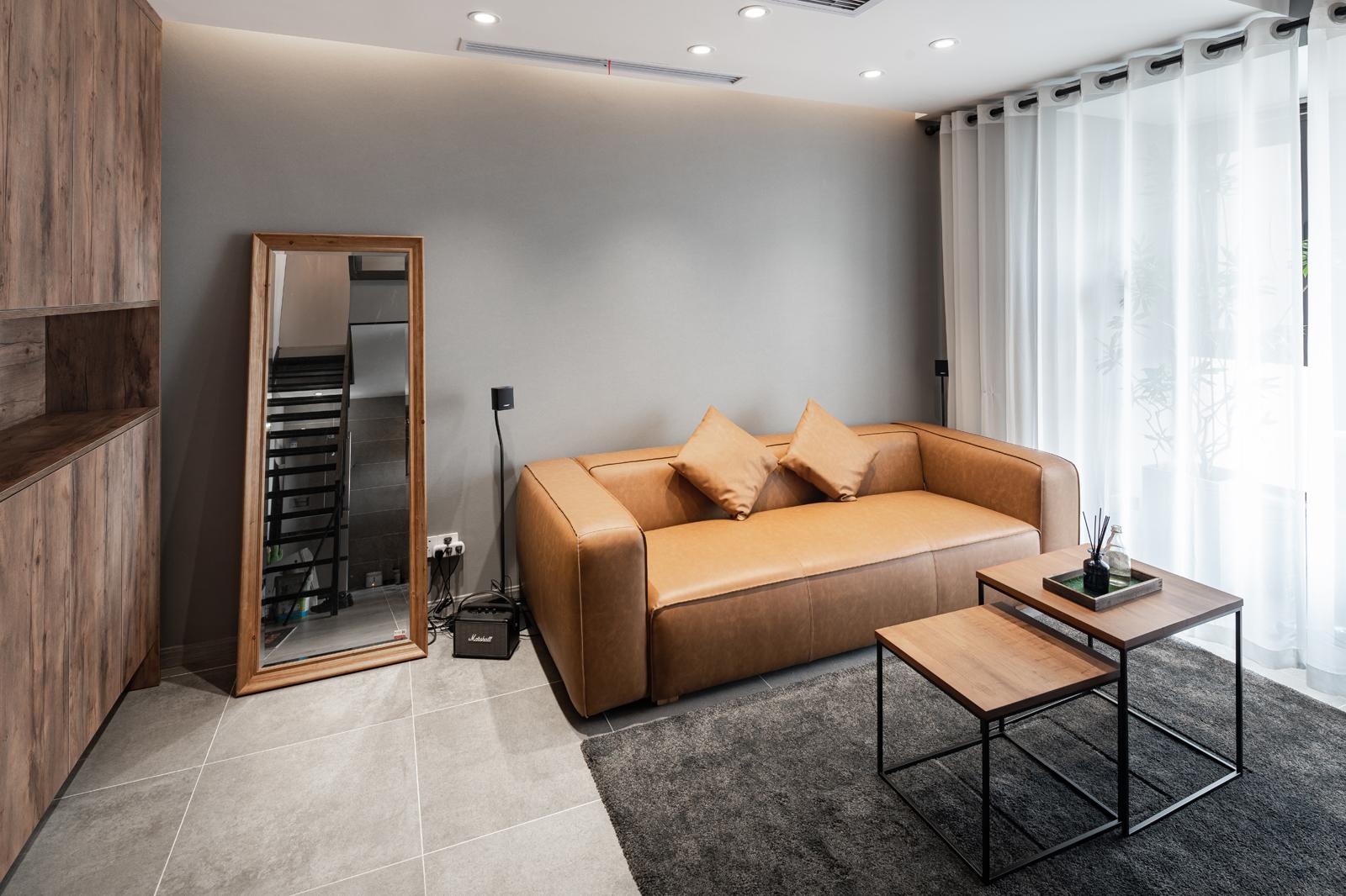 南京4平方衛生間改造費用 老房裝修要花多少錢